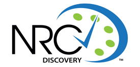 NRC Services LLC Logo